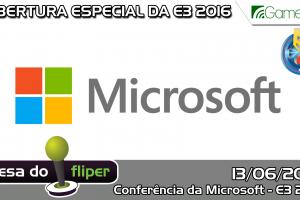 CapaMesaE3-2016-Microsoft