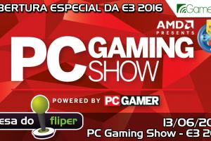 CapaMesaE3-2016-PC