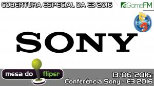 CapaMesaE3-2016-Sony
