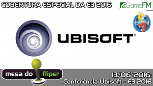 CapaMesaE3-2016-Ubisoft