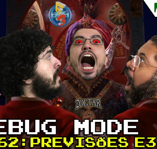 DebugMode162
