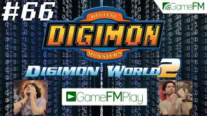 DigimonCover66