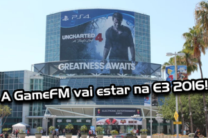 E32016GFM