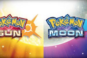 pokemon-sun-moon-trailer