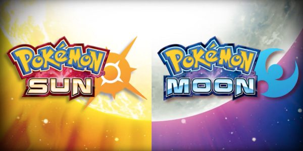pokemon-sun-moon-trailer
