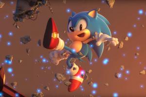 Sonic2017
