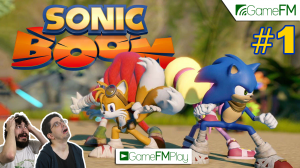SonicBoomCover1