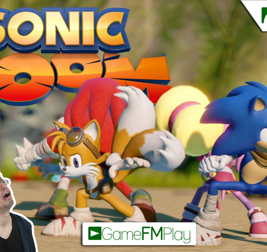SonicBoomCover2