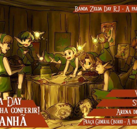 ZeldaDay2016Amamanha