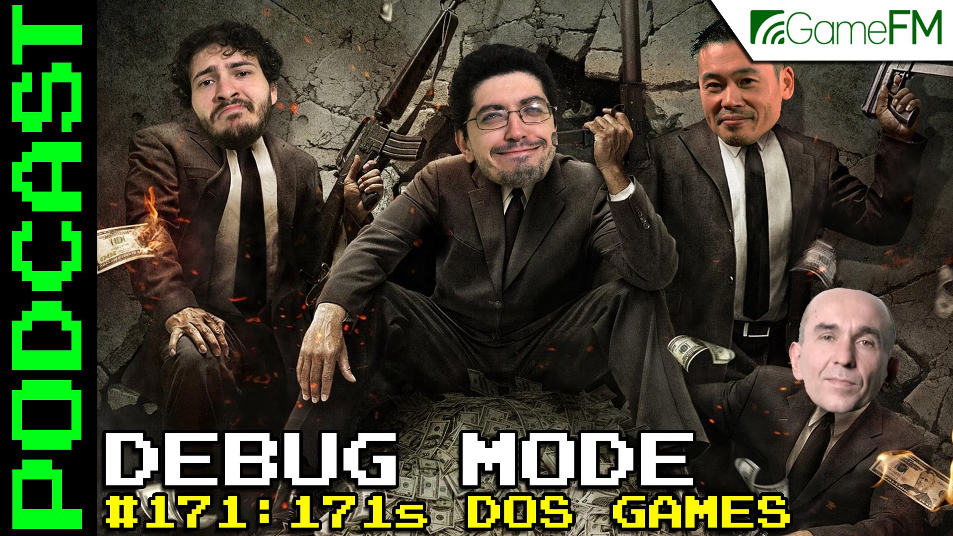 DebugMode171