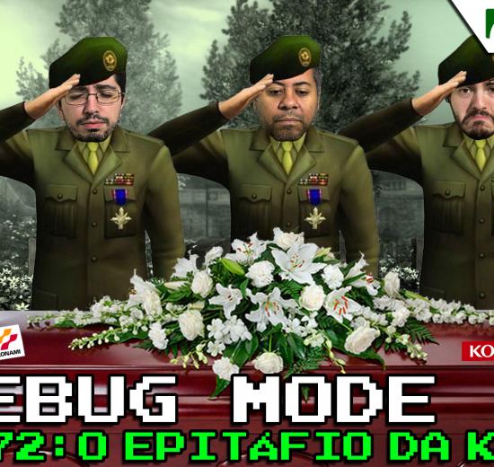 DebugMode172