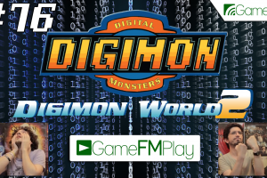 DigimonCover76