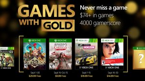 GamesWithGold092016
