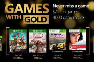 GamesWithGold092016