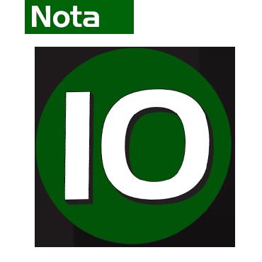 Nota10
