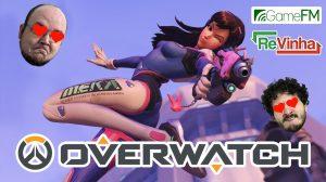 OverwatchReVinha