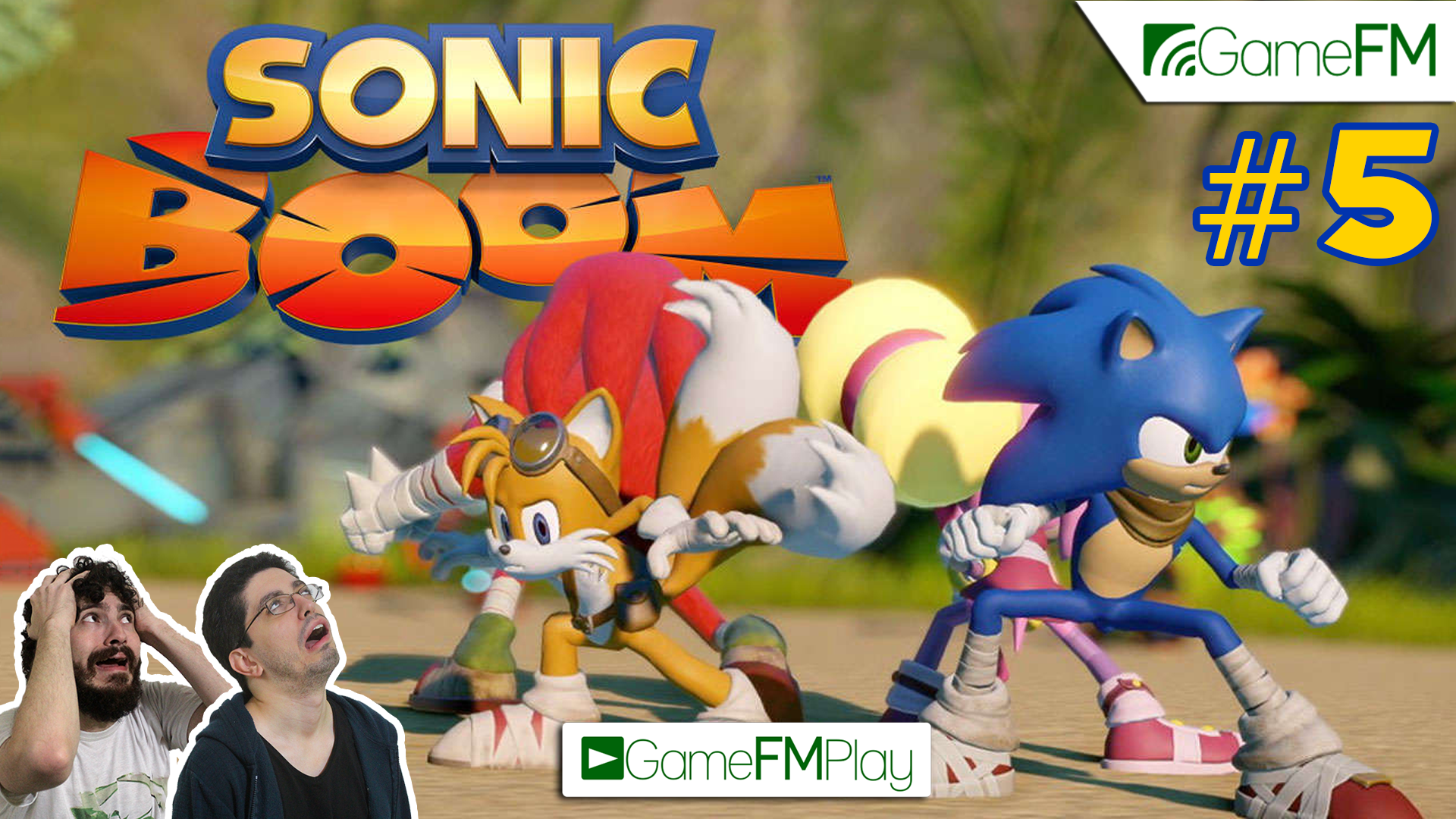 SonicBoomCover5