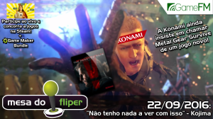 capamesa66