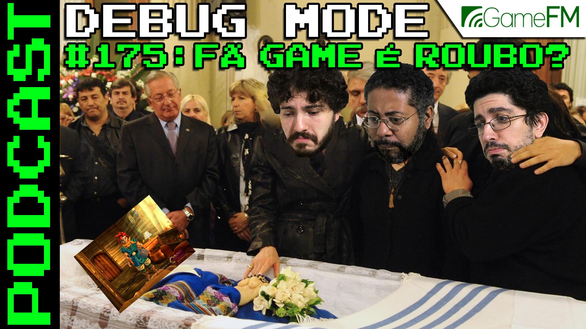 debugmode175