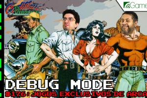 debugmode176b