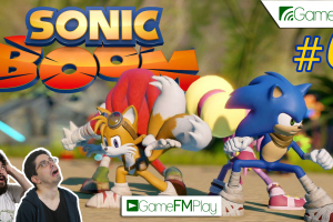 sonicboomcover6