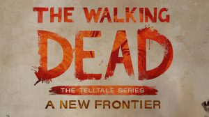 The-Walking-Dead-A-New-Frontier