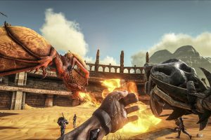 ark_survival_evolved_scorched_earth_4