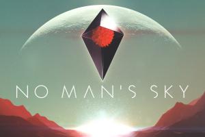 no-mans-sky-listing-thumb-02-ps4-us-24jun14