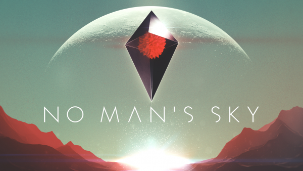 no-mans-sky-listing-thumb-02-ps4-us-24jun14