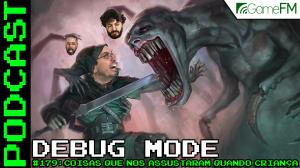 debugmode179