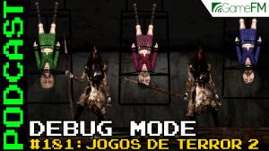 debugmode181