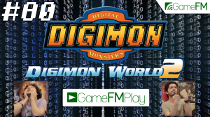 digimoncover80
