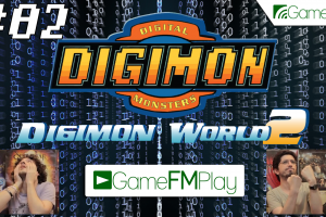 digimoncover82