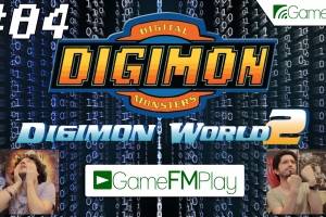 digimoncover84
