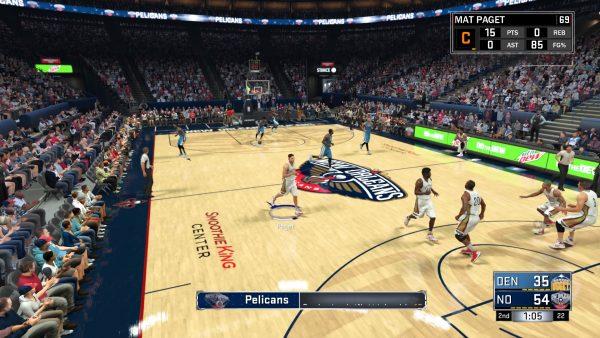 NBA 2K17_20160917174027