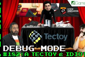 debugmode182