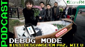 debugmode183