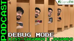 debugmode185