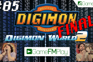 digimoncover85