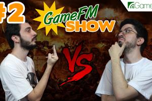 gamefmshow2