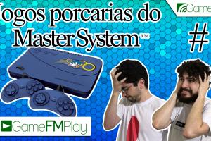 mastersystem1