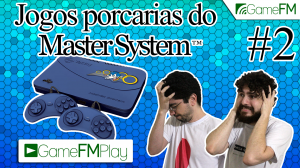 mastersystem2
