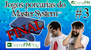 mastersystem3f