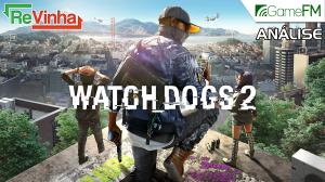 revinhawatchdogs2