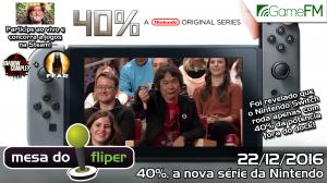 capamesa79