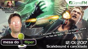 CapaMesa81