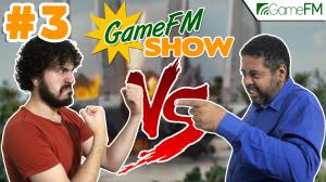 gamefmshow3
