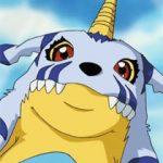 Foto de perfil de Gabumon